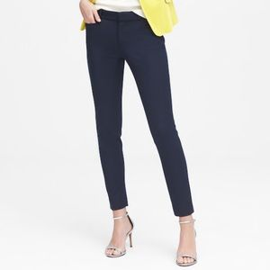 Women's Sloan Dress Pants